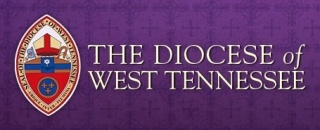 Diocese Logo1